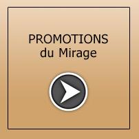 bt-promotions